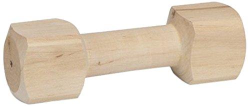 Beeztees 640900 Apportierholz, 135-150 g