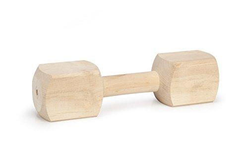 Beeztees 640910 Apportierholz, 600-650 g