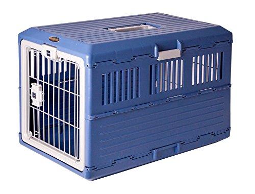 Iris 530106 Transportbox Haustieren