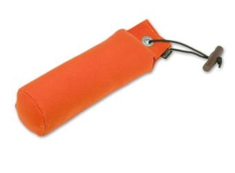 "Mystique Dummy ""Trainer"" 1000g orange"