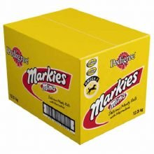 Pedigree Markies Mini 12.5kg