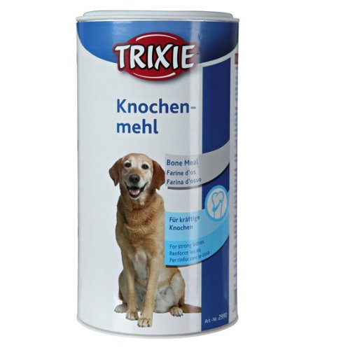 Trixie - Knochenmehl 400 g
