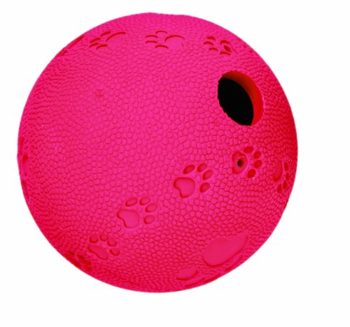 Trixie Dog Activity Snack Ball