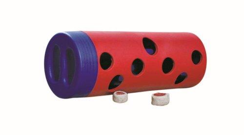 Trixie | Dog Activity Snack Roll | ø 5/ø 6 x L 14 cm