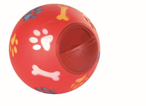 Trixie Dog Activity Snackball, ø 14 cm