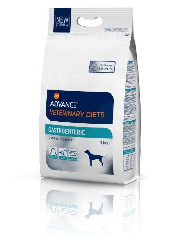 Advance Gastro Enteric Trockenfutter Hund