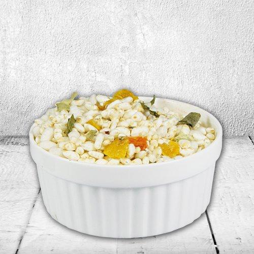 DOGREFORM Wellness Reis-Sorghum-Mix