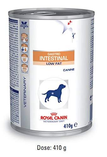 ROYAL CANIN Gastro Intestinal Low Fat Trockenfutter