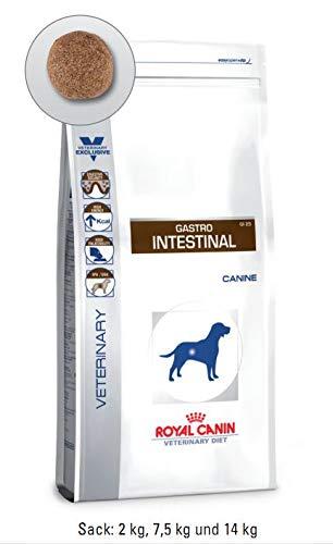 Royal Canin Vet Diet Gastro Intestinal Trockenfutter Hund
